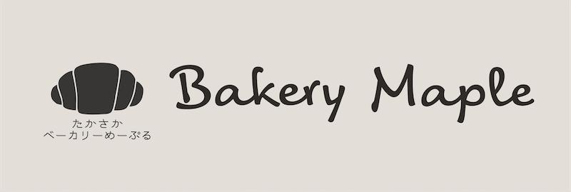 LOGO_bakery
